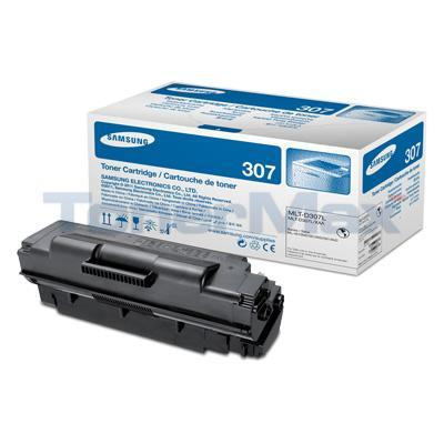 SAMSUNG ML-4510ND TONER CARTRIDGE 15K
